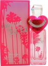 Juicy Couture La La Malibu Eau de Toilette 75ml Vaporizador