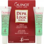 Guinot Dépil Logic Sérum Face and Body Anti-Haarwachs Serum 23 x 8ml