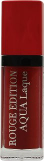 Bourjois Rouge Edition Aqua Laque Liquid Leppestift 6ml - 05 Red My Lips