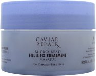 Alterna Caviar Repair X Fill and Fix Trattamento Maschera 150ml