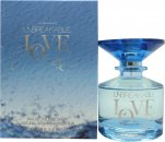 Khloe and Lamar Unbreakable Love Eau de Toilette 100ml Vaporizador
