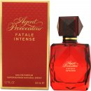 Agent Provocateur Fatale Intense Eau de Parfum 50ml Spray