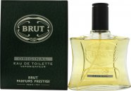 Brut Eau de Toilette 100ml Spray
