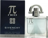 Givenchy Pi Neo Eau de Toilette 30ml Spray