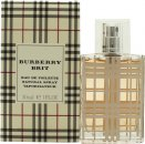 Burberry Brit Woman Eau de Toilette 30ml Spray