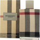 Burberry London Eau de Parfum 3.4oz (100ml) Spray