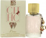 Carolina Herrera CH L'Eau Eau Fraiche 50ml Spray