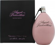 Agent Provocateur Eau de Parfum 200ml Spray