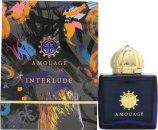 Amouage Interlude Eau de Parfum 50ml Spray