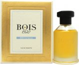 Bois 1920 Extreme Eau de Toilette 3.4oz (100ml) Spray