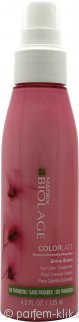 Matrix Biolage Colorlast Shine Shake Spray 125ml