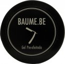 Baume.be Pre-Shave Gel 50ml