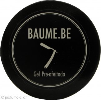Baume.be Gel Pre-Rasatura 50ml
