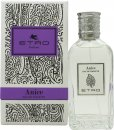 Etro Anice Eau de Toilette 100ml Spray