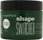 Matrix Style Link Shape Switcher Molding Paste 1.7oz (50ml)