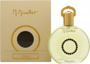M. Micallef Gaiac Eau de Parfum 100ml Spray