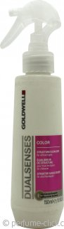 Goldwell Dualsenses Color Structure Equalizer 150ml Spray