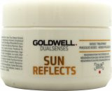 Goldwell Dualsenses Sun Reflects 60Sec Treatment 200ml