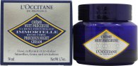 L'Occitane en Provence Precious Night Cream 50ml