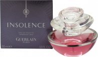 Guerlain Insolence Eau de Toilette 1.0oz (30ml) Spray
