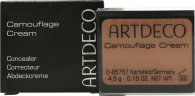 Artdeco Camouflage Crema 4.5g - 05 Light Whiskey