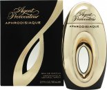 Agent Provocateur Aphrodisiaque Eau de Parfum 80ml Spray