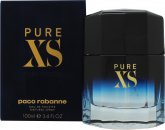 Paco Rabanne Pure XS Eau de Toilette 100ml Spray