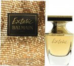 Balmain Extatic Eau de Parfum 1.4oz (40ml) Spray