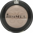Rimmel Magnif'eyes Mono Eyeshadow 3.5g - 004 VIP Pass