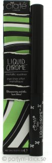Ciaté Liquid Chrome Eyeliner 2ml - Cosmic