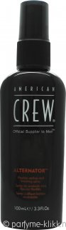 American Crew Alternator Styling Spray 100ml