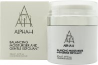 Alpha-H Balancing Moisturiser & Gentle Exfoliant 1.7oz (50ml)