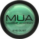 MUA Eye Dust Lidschatten 1.5g - Shade 3