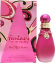 Britney Spears Fantasy The Nice Remix Eau de Parfum 50ml Vaporizador