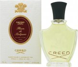 Creed Flores de Bulgaria
