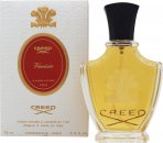 Creed Vanisia Eau de Parfum 75ml Spray