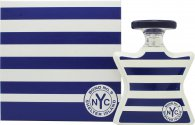 Bond No 9 Shelter Island Eau de Parfum 100ml Spray