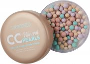 Sunkissed CC Mineral Perle 45g - Colour Correcting