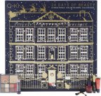 Q-KI 24 Days of Beauty Advent Calendar