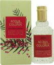 Mäurer & Wirtz 4711 Acqua Colonia Pink Pepper & Grapefruit Eau de Cologne 50ml Spray