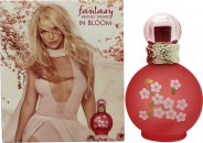Britney Spears Fantasy in Bloom Eau de Toilette 1.7oz (50ml) Spray