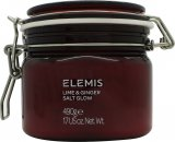 Elemis Exotic Lime & Ginger Salt Glow 490g
