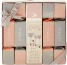 Style & Grace Utopia Cracker Collection Gift Set - 4 Crackers