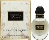 Alexander McQueen Eau de Parfum 30ml Spray