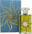 Amouage Sunshine Man Eau de Parfum 100ml Spray