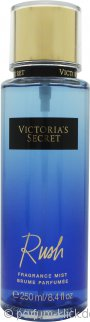 Victorias Secret Rush Fragrance Mist 250ml Spray