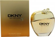 DKNY Nectar Love Eau de Parfum 100ml Spray
