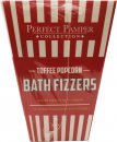 Perfect Pamper Gift Set 12x Mini Popcorn Bath Bombs
