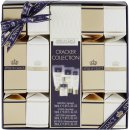 Style & Grace Signature Cracker Collection Gift Set 15ml Lip Gloss + 30ml Body Polish + 30ml Body Wash + 30ml Body Lotion