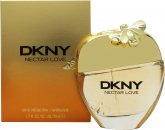 DKNY Nectar Love Eau de Parfum 50ml Spray